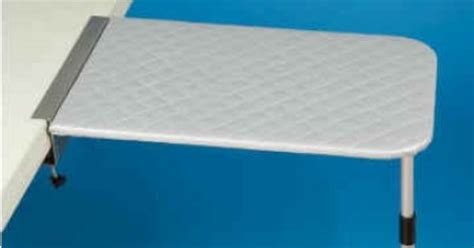 Portable Ironing Board For Quilting by Sew N Go Portable Ironing Board Products I