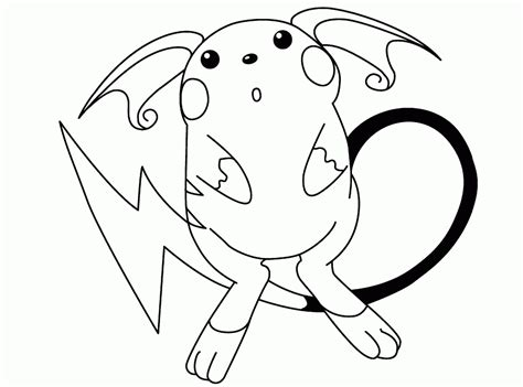 best coloring pages online pokemon coloring pages join your favorite pokemon on an