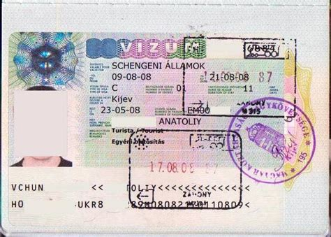 vfs global opens hungary visa application centres  ksa