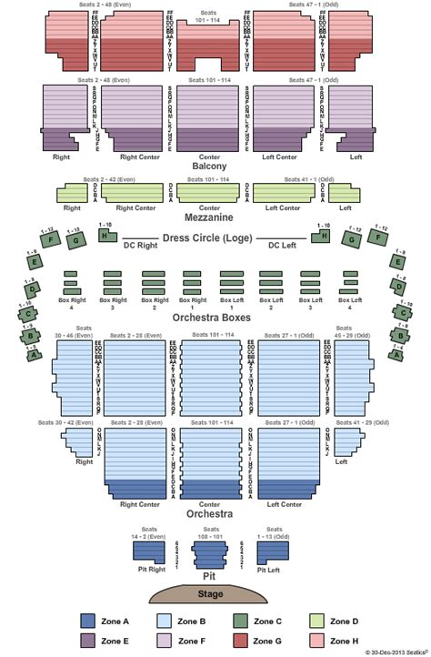 wang theater boston seating chart chelsea handler boston concert tickets 2014 chelsea