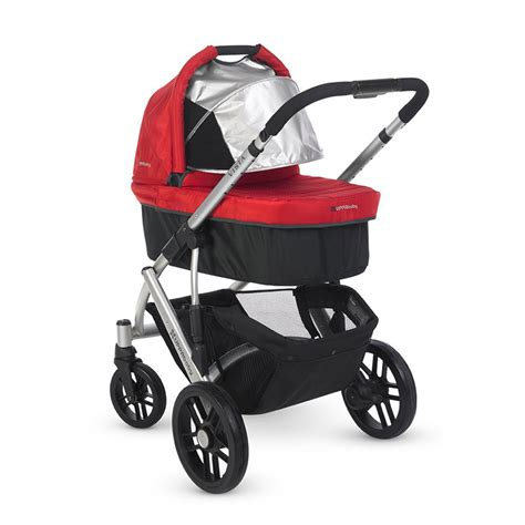 best stroller best baby strollers hairstyles