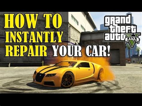 how to your in gta 5 vote no on gta 5 how to save your cars