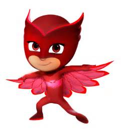 similiar owlette pj masks logo keywords