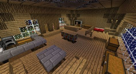 minecraft inside house designs minecraft ideas page 4 of 8 minecraft seeds for pc xbox pe ps3 ps4