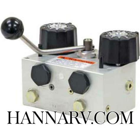 where to buy salt ls buyers hv1030ls load sensing spreader valve 10 30 gpm 151
