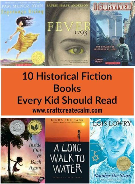 best historical fiction picture books best 10 about history ideas on