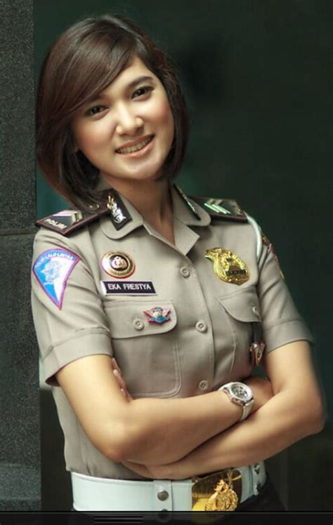 ugliest policewomen ever