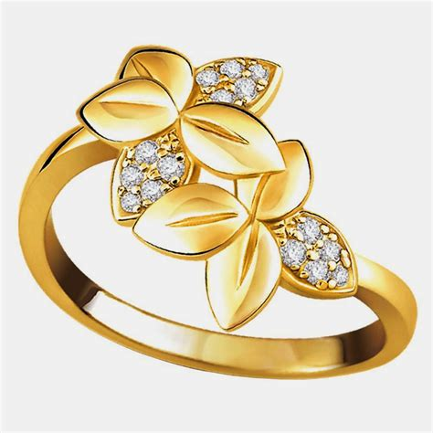 information on wallpapers images and pictures gold rings