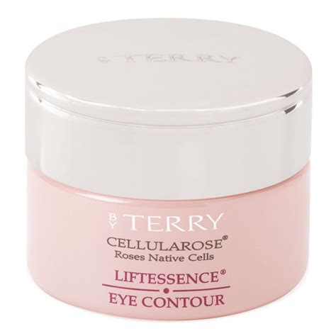 by terry eye contour by terry liftessence eye contour beautylish