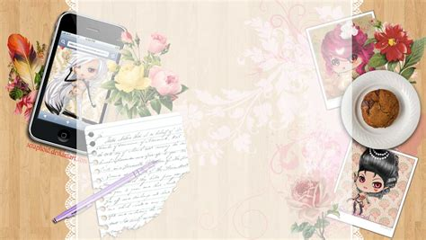blog layout background seraphoid s blog backgrounds