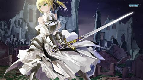 fate stay night hd wallpaper anime new tab free addons fate stay night wallpaper saber 1 free hd wallpaper