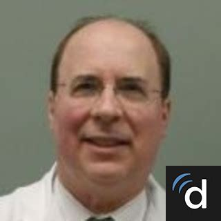 Mba Associates Chester by Dr Ingram Md Upland Pa Gastroenterology