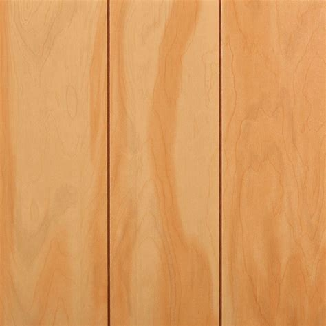 interior paneling home depot 1 8 in x 48 in x 96 in copper mountain prefinished mdf