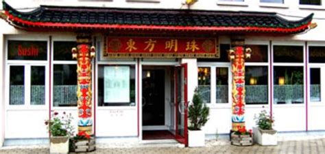 pavillon karlsfeld de 10 b 228 sta restaurangerna i n 228 rheten av hotel garni