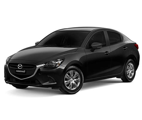 new mazda for sale new mazda 2 for sale in newstead eagers mazda
