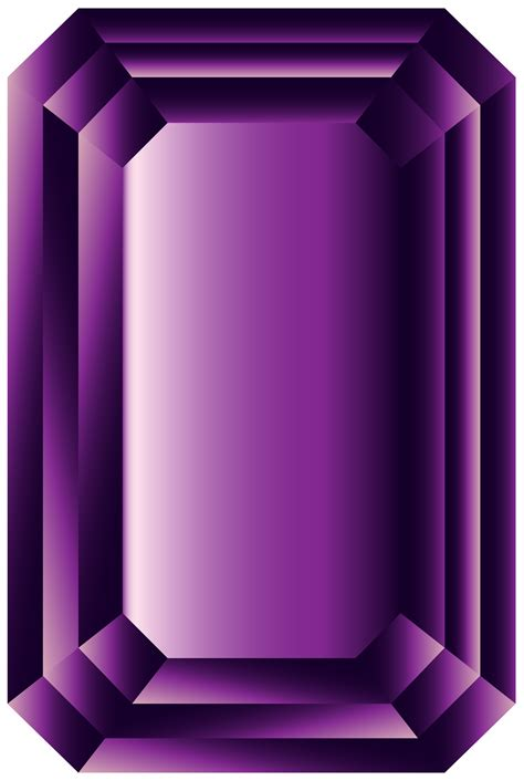 clipart image amethyst png clipart image best web clipart
