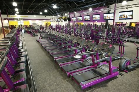 which planet fitness has haircuts which planet fitness offer free haircuts which planet