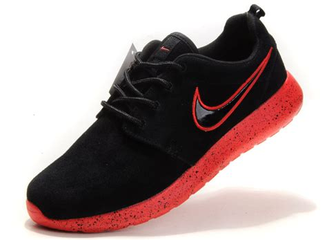 Jual Nike Roshe Run Black ermevehy roshe run for sale