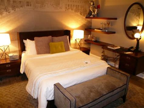 The Buffalo Room by Hotel The Lafayette Updated 2017 Boutique Hotel