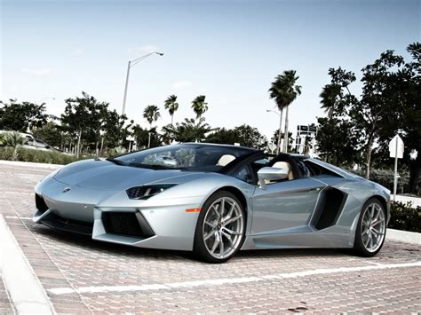 lamborghini silver silver and black lamborghini wallpaper 9 desktop