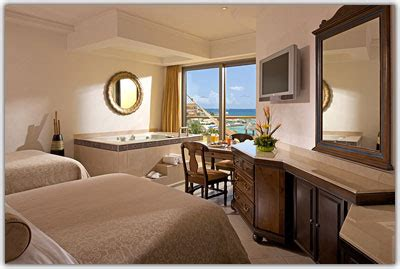 aventura spa palace rooms suites