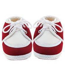 baby shoes india baby shoes buy infant footwear baby shoes booties