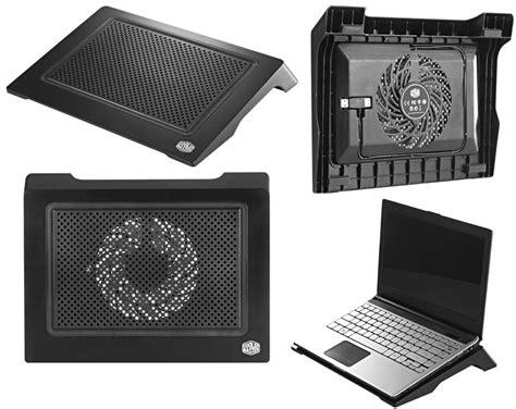 Cooler Master Notepal C3 Cooling Pad Bmmjc cooler master unveils notepal d lite 14cm fan laptop