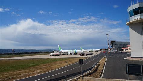 nuova comiso pressenza finalmente l aeroporto di comiso riprender 224 il