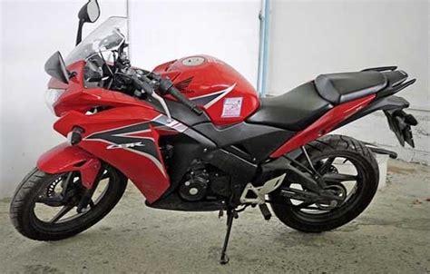 honda cbr 150 cc price for sale honda cbr 150 cc