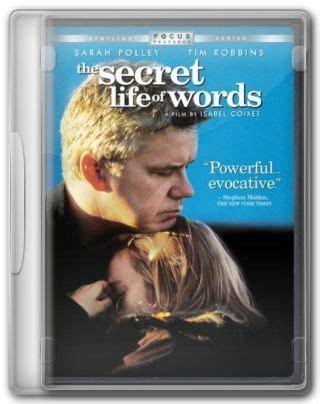 nedlasting filmer life of brian gratis assistir a vida secreta das palavras online dublado