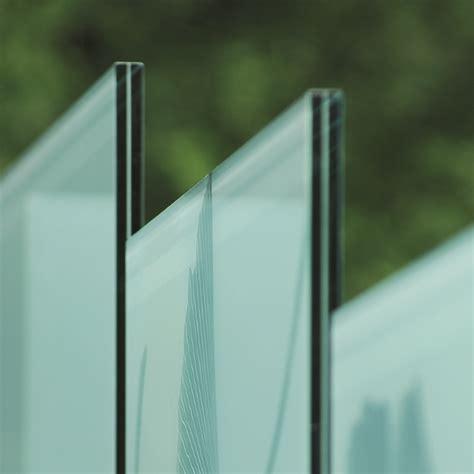 Vsg Glas Terrassenüberdachung by Glasherstellung In Bern