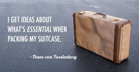 10 packing quotes to remind you to travel light tortuga