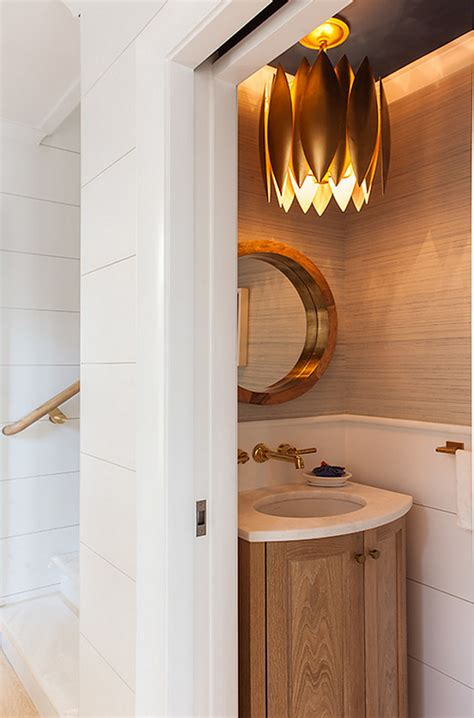 shiplap vanity coastal interior design ideas home bunch interior design