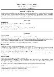 Physician Resume Sle by Locum Tenens Doctor Resume Sales Doctor Lewesmr