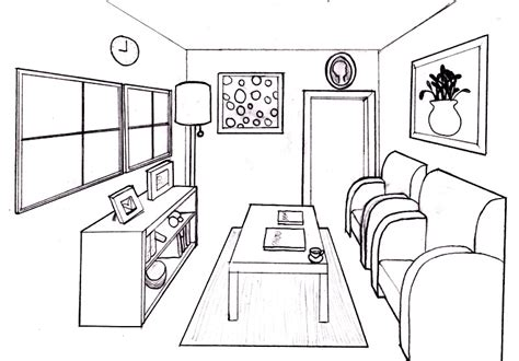 draw a room redeeming designs creating a backdrop for an amazing life