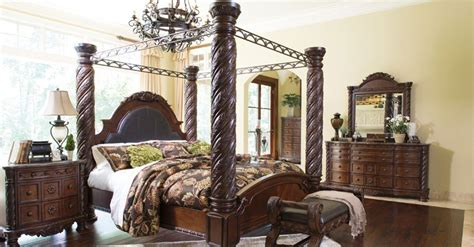 bedroom furniture albuquerque shop for bedroom furniture at the furniture superstore