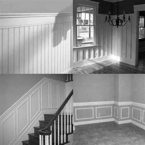 beadboard vs wainscoting design definitions what s the difference between
