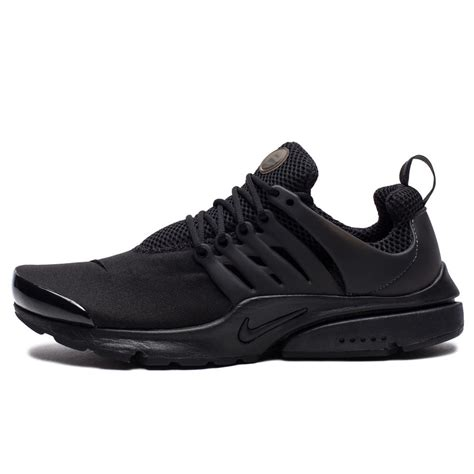 nike presto shoes new nike air presto shoes sneakers runningshoes trainers