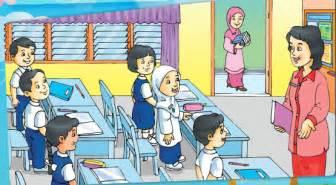 kapolada lung berharap oknum guru pukul 11 murid diselesaikan musyawarah mimbar rakyat