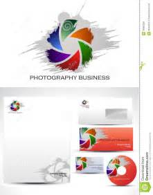 photography design templates photography template logo design royalty free stock image