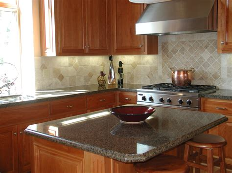 kitchen island ideas small kitchens small kitchen with island design ideas kitchen island