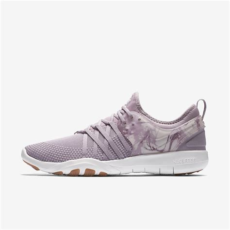 nike sneakers for new nike shoes for womens