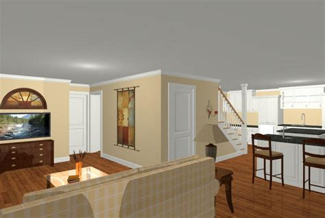 basement design software basement design software 28 images basement design