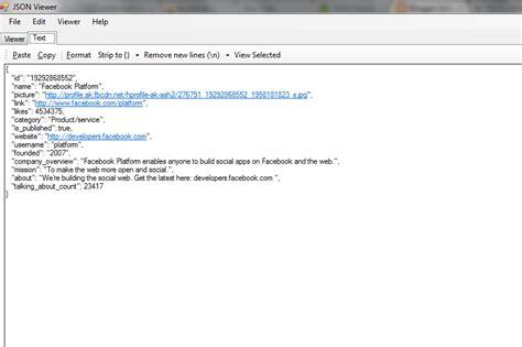 format json adalah eddy irwan sesuap nasik human readable format json