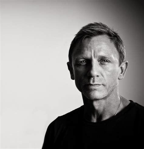 male celebrity photographer best 25 male portraits ideas on pinterest men portrait