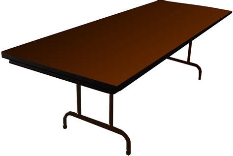 folding table clip 22