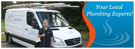 Commercial Plumbing Companies Melbourne by Plumbing Contractors Melbourne Plumbing Contractor