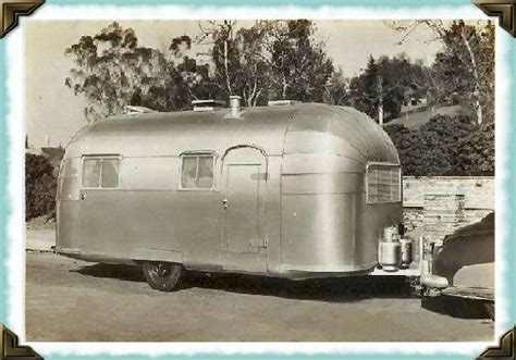 Retrostyle Airstream At Dwr by 17 Best Ideas About Vintage Airstream On Air