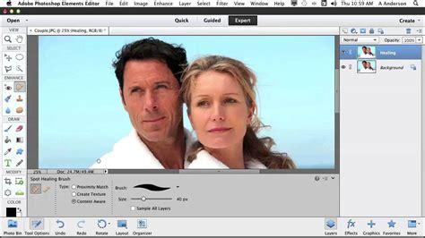 tutorial photoshop elements 11 photoshop elements 11 tutorial creative use of the