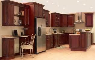 Home Depot In Stock Kitchen Cabinets by 3 Good Reasons To Spend Money At Home Depot Kitchen